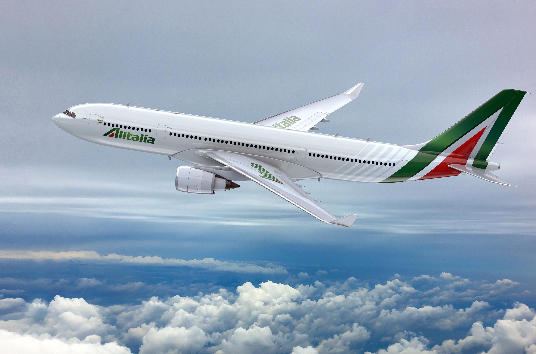 Quanto-costa-fare-cambio-prenotazione-Alitalia.jpg