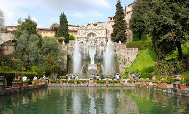 Villa D'Este, orari e costi