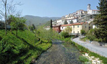Viaggi.Cosa vedere a Pratella vicino Caserta