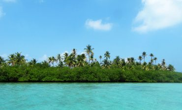 Viaggi. Tour delle isole San Blas