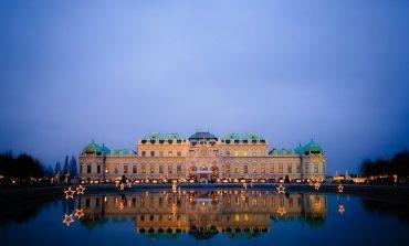 Che cosa vedere a Vienna in 5 giorni