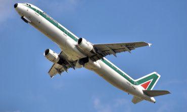 Come chiedere rimborso biglietto Alitalia