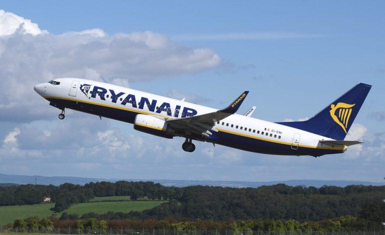 Come chiedere rimborso biglietto Ryanair