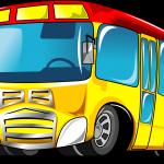 Come comprare biglietto autobus online