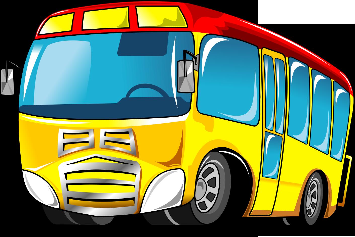 Biglietto Autobus Bruxelles Amsterdam