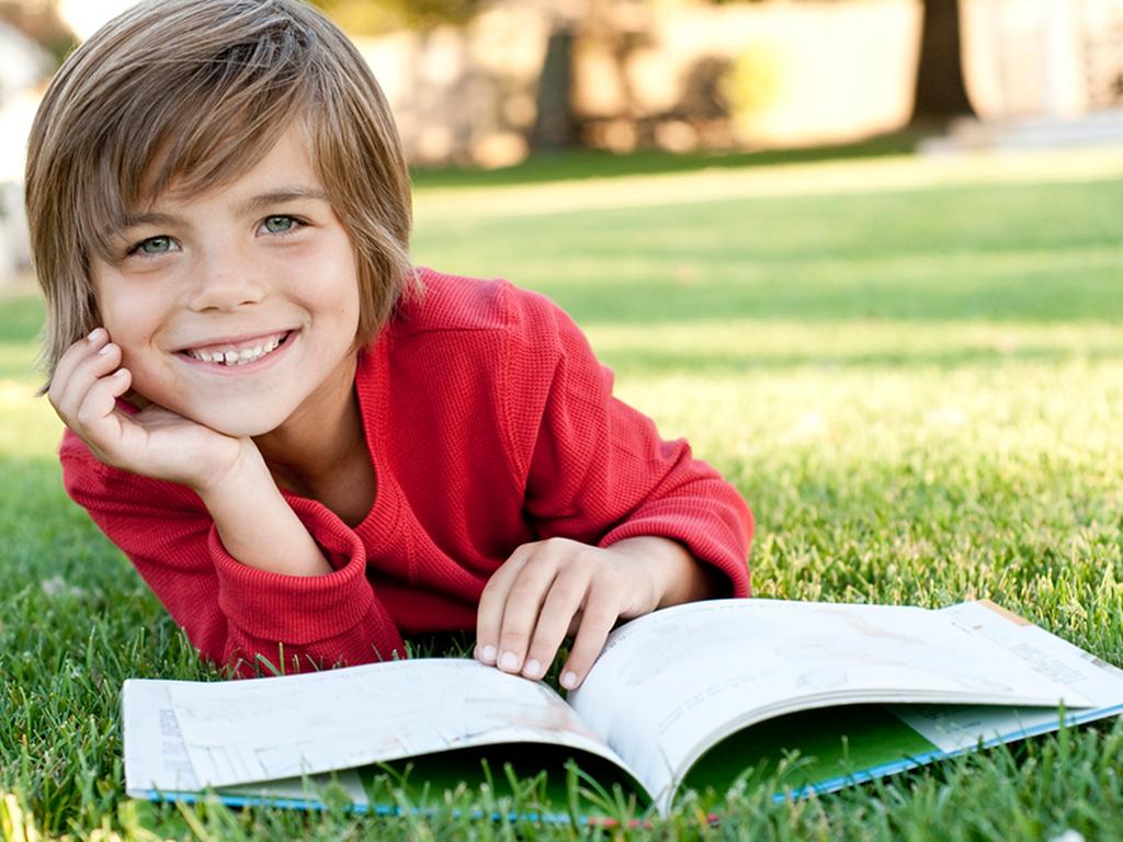 Libri di viaggi da regalare ai bambini