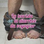 Una Catastrofe: la diarrea del  viaggiatore
