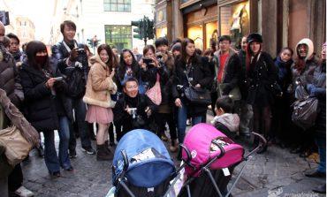 Roma con i bambini: preparazione e suggerimenti