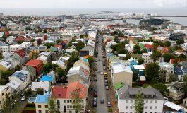 Viaggio in Islanda: Reykjavik, la piccola grande capitale