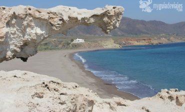 Cabo de Gata, Guida di viaggio