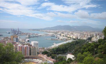 10 visite essenziali a Malaga, la capitale della Costa del Sole