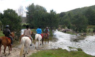 Sierra de Gredos Nord: Guida di viaggio