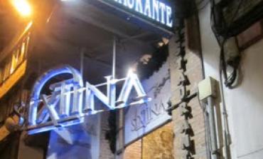 """Cantabria è """"infinito"""""""