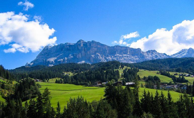 Sopravvivenza in montagna: nozioni base da sapere!