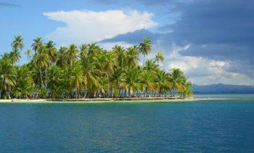 Vacanze.Offerte Viaggio per isole San Blas