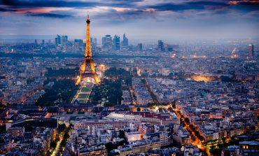 Città europee più care