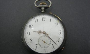 Come calcolare il fuso orario