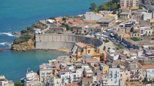 le città italiane più economiche