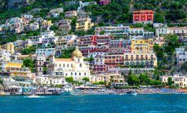 Week end in Costiera Amalfitana: cosa vedere