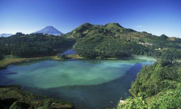 Indonesia: dove andare in vacanza