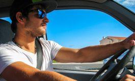 Ottenere un permesso di guida internazionale: istruzioni per l'uso