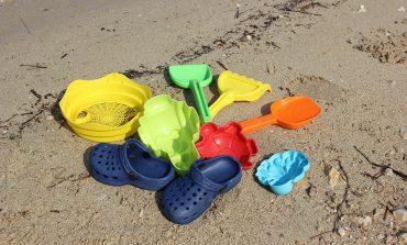 Vacanze in Puglia Salento con bambini: dove andare