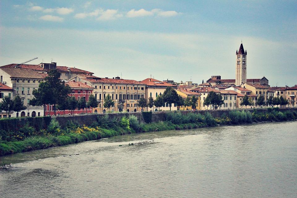Cosa vedere a Verona in un giorno