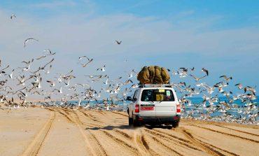 Stampare le fotografie di viaggio in modo creativo dove vuoi