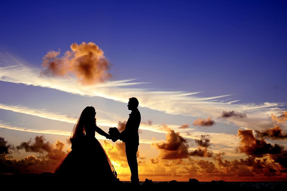 Come organizzare un viaggio di nozze in Giappone e Maldive