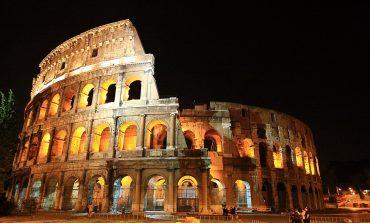 Cose da visitare a Roma di notte