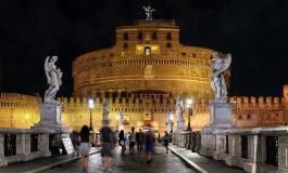 Roma: dove andare la sera