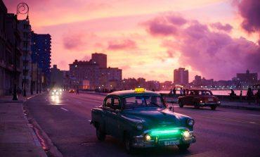 Viaggio a Cuba: quanto costa