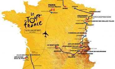 Tour de France: date e info sui prezzi
