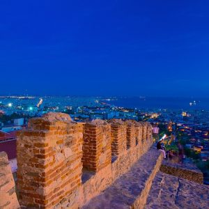 Byzantine-Walls-80945