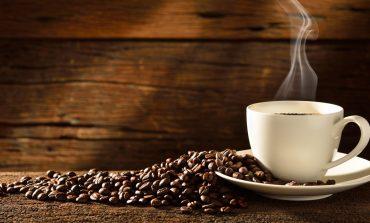 Caffè a portata di mano: Moka elettrica da viaggio