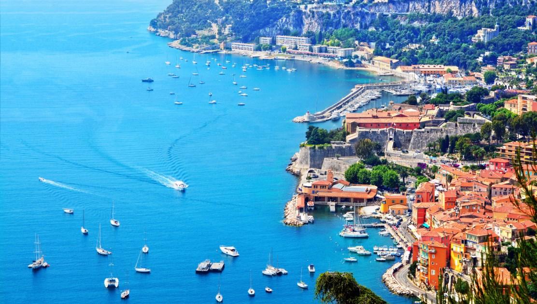 Cannes: i luoghi da visitare più gettonati