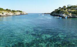 Porto Badisco: come arrivarci dall'Italia