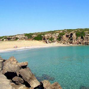 Siracusa_016_spiaggia_di_calamosche