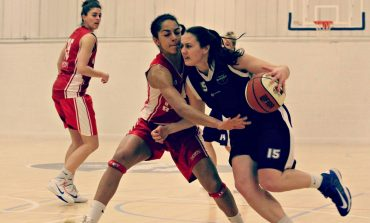 Basket, Europei donne: dove si faranno e come arrivarci dall'Italia
