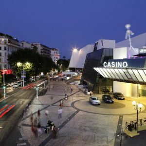 casino-croisette