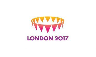 Mondiali atletica 2017: dove si faranno e info sui prezzi