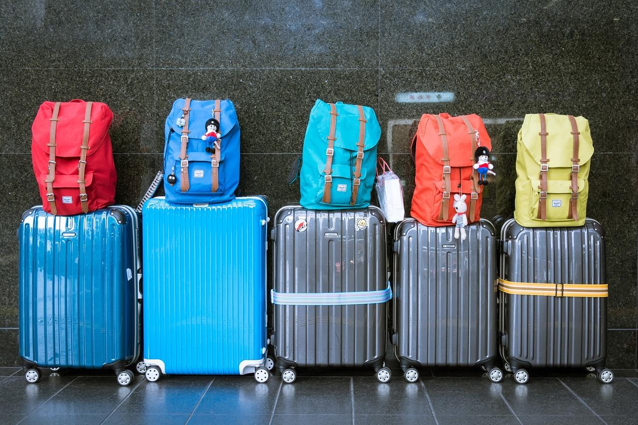 Cinghia per valigia: il modello migliore