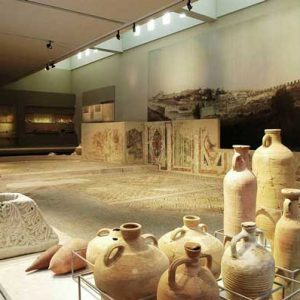 museo-archeologico-di-salonicco
