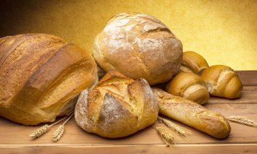 Festa del pane: luogo, date e info
