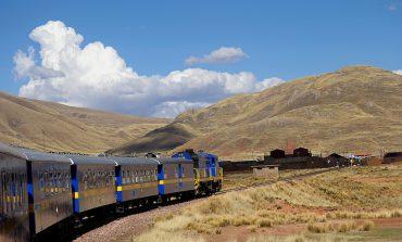 Perù, Belmond Andean Explorer: il viaggio vintage che attraversa lo stato