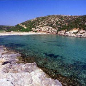 spiaggia-calalunga-a-peschici