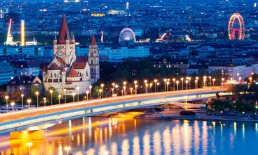 Vienna: le birre più buone da provare in città