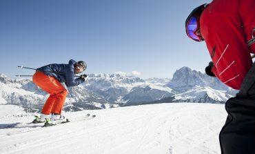 Val Gardena: tra le mete sciistiche migliori in Europa