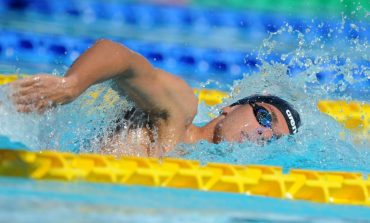 Campionati mondiali di nuoto 2017: luogo, data e prezzi