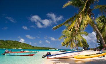 Martinica: come arrivarci dall'Italia e luoghi da visitare